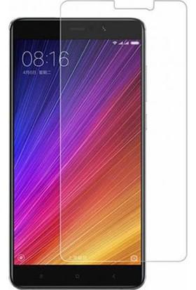 Microcase Xiaomi Mi 5S Plus Nano Glass Ekran Koruma Esnek Cam Filmi