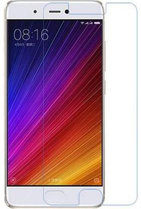 Microcase Xiaomi Mi 5S Nano Glass Ekran Koruma Esnek Cam Filmi