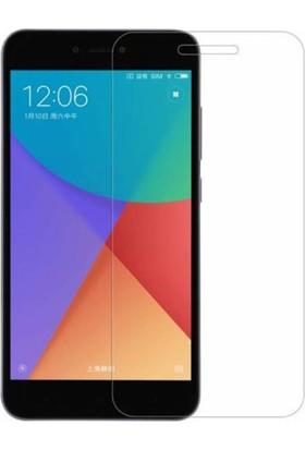 Microcase Xiaomi Redmi Note 5A Nano Esnek Cam Ekran Koruyucu Film