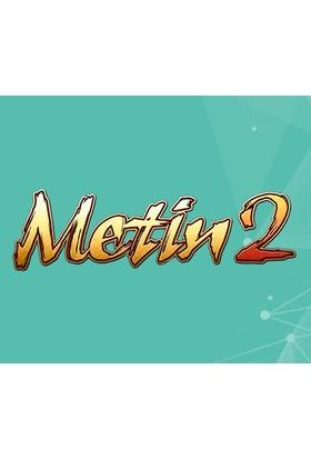 Metin2 Metin 2 60 Tl Değerinde Epin 450 Ep