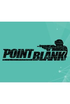 Point Blank 20.000 Tg 1.000 Tg Değerinde Bonus Epin