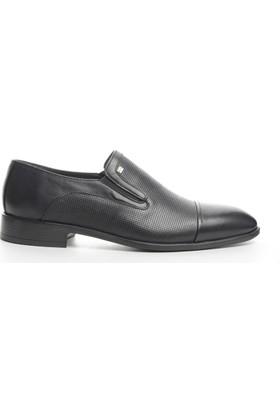 Cem Pekşen 4027 Erkek Günlük Klasik Ayakkabı