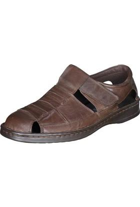Arbitro 1228 Günlük Sandalet