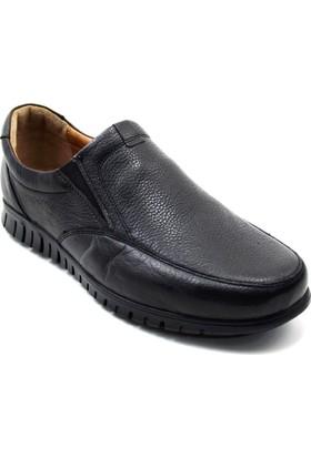 Bemsa 2050 Erkek Comfort Kalıp Günlük Ayakkabı