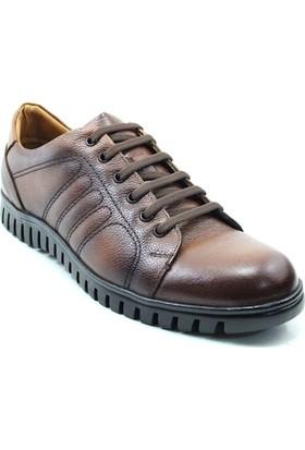 Bemsa 755 Erkek Comfort Kalıp Günlük Ayakkabı