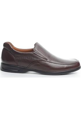 Bemsa 760 Comfort Kalıp Günlük Ayakkabı