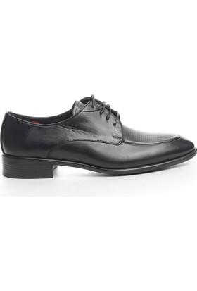 Cem Pekşen 4018 Erkek Günlük Klasik Ayakkabı