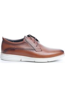 Cem Pekşen 4058 Erkek Günlük Ayakkabı