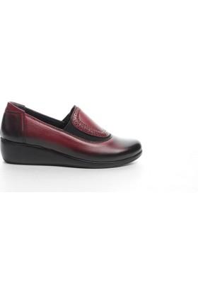 Cem Pekşen 5055 Kadın Günlük Ayakkabı