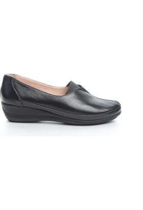 Cem Pekşen 5050 Günlük Comfort Ayakkabı