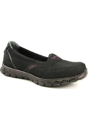 Forelli 61025-G Kadın Günlük Spor Ayakkabı