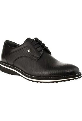 Fosco 8071 Erkek Deri Klasik Ayakkabı