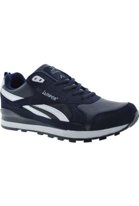 Marco Jamper 2482 Erkek Günlük Spor Ayakkabı