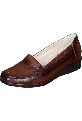 Moorzen 1802 Günlük Ayakkabı