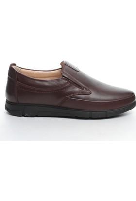 Serhan 423 Erkek Günlük Comfort Ayakkabı