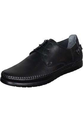 Veloce 4050 Günlük Ayakkabı