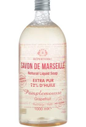 Madame Coco Savon De Marseille Greyfurt Aromalı Sıvı Sabun 1000 ml