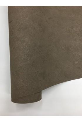 1002 Decohome Düz Desenli Duvar Kağıdı