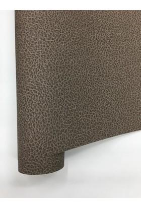 1009 Decohome Düz Desenli Duvar Kağıdı