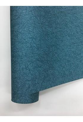 1014 Decohome Düz Desenli Duvar Kağıdı