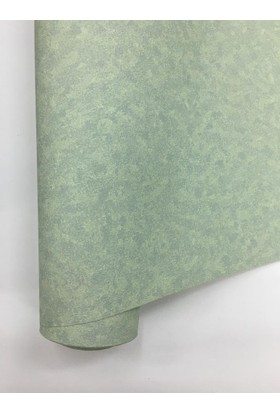 1019 Decohome Düz Desenli Duvar Kağıdı