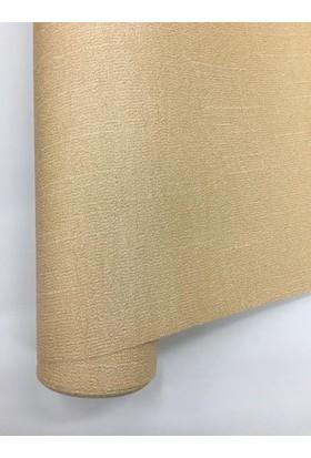 1022 Decohome Düz Desenli Duvar Kağıdı
