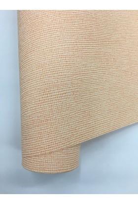 1023 Decohome Düz Desenli Duvar Kağıdı
