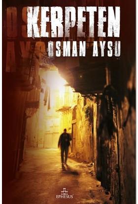Kerpeten - Osman Aysu