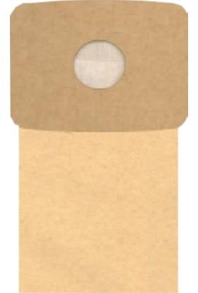 Fersan Arçelik Torpido Elektrikli Süpürge Toz Torbası Kodu: F 12