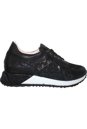 Efem 052 Kadın Spor Ayakkabı