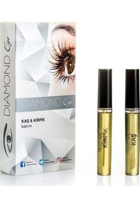 Diamond Eye Kaş Kirpik Serum