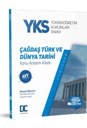 Felsefe &Dinkültürü Ve Ahlak Bilgisi (1.Oturum) - Konu Anlatımlı - Tyt - Doğru Cevap Yayınları