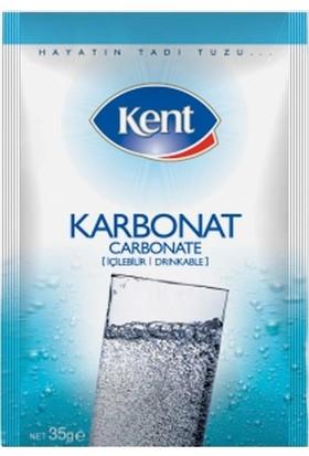 Kent Karbonat 5 Li