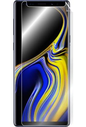 IPG Samsung Galaxy Note 9 Görünmez Ekran Koruyucu