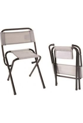 Lupo Balıkçı Sandalyesi