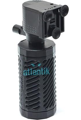 Atlantik Akvaryum İç Filtre 1200F 8W