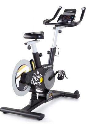 Proform Le Tour de France Spin Bisiklet - PFEVEX71316