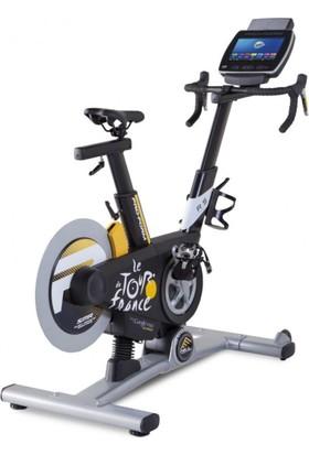 Proform Tour de France Spin Bisiklet 5.0-PFEVEX71916