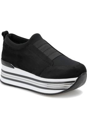 8604beb4ba13f Kadın Günlük Spor Ayakkabı Modelleri - Hepsiburada.com - Sayfa 49