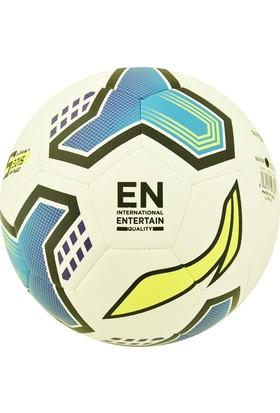 Vertex SPT Dikişli 5 No Futbol Topu