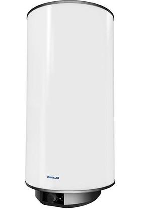 Finlux FXTS 651 Elektronik Termosifon