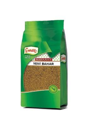 Çınar Yeni Bahar 1 kg Edt / Allspice