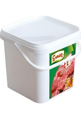 Çınar Et Bulyon 5 kg Edt / Meat Broth