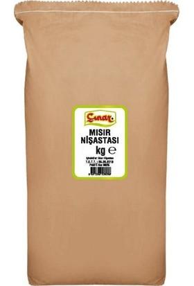 Çınar Sakızlı Muhallebi 3 kg Edt / Gummy Custard