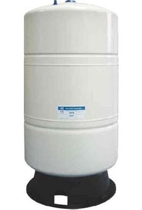 Waterstation Basınç Tankı 11 Galon (40 lt)
