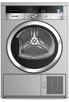 Arçelik 3886 Kts Çamaşır Kurutma Makinesi