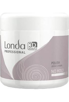 Londa Professional Polish Shine Cream No Hold 150 ml