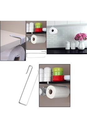 Kağıt Havlu Askılığı