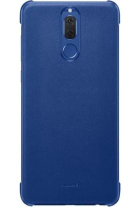 Huawei Mate 10 Lite Protective Case - Mavi