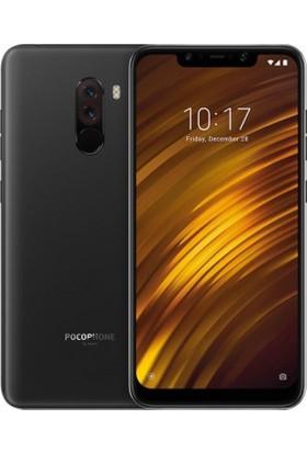 Xiaomi Pocophone F1 64 GB (İthalatçı Garantili)